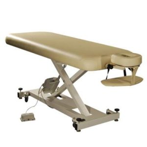 Electric Massage Tables