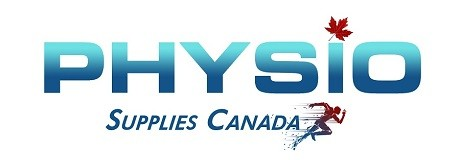 Physio Supplies Canada